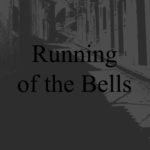 Running of the Bells
