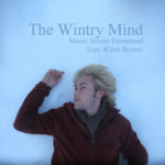 The Wintry Mind