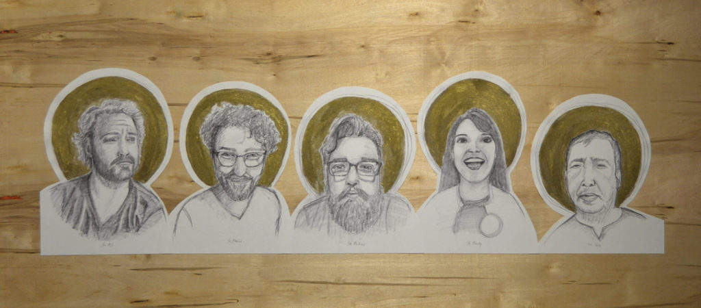 saints-and-icons-for-website