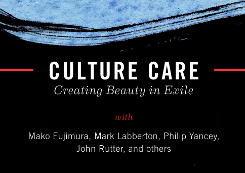 Culture-Care-Creating-Beauty-in-Exile-Event